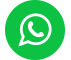 WhatsApp cartucce grupporbf
